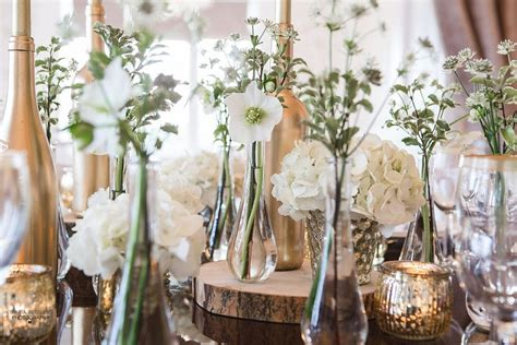 Wedding Theme 2 by Inspiring Ideas For A Glamorous Vintage Wedding Theme