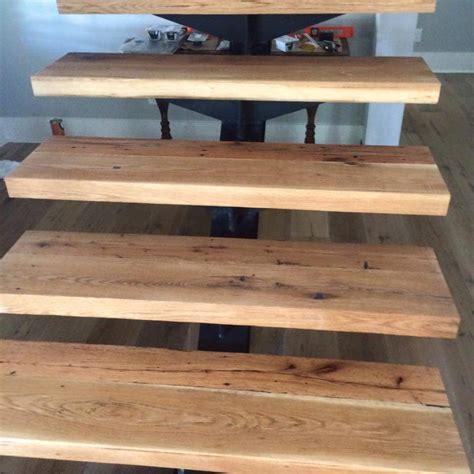 Flooring Supplies Reclaimed Building Material Specialty Flooring