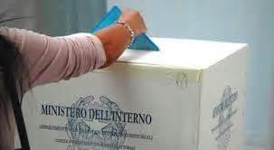 ministero interno elettorale consultazioni elettorali ministero dell interno