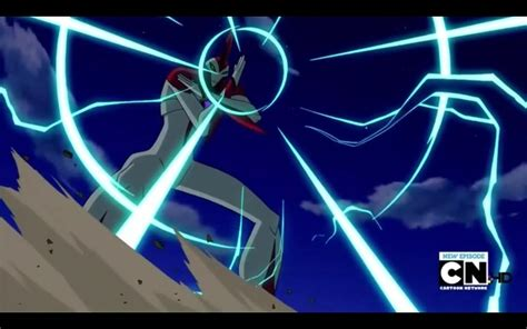 vs ultimate godzilla vs ultimate waybig battles comic vine