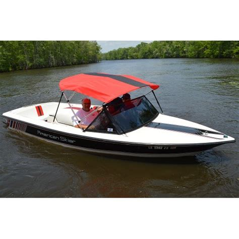 tige boat bimini tops bimini top 1