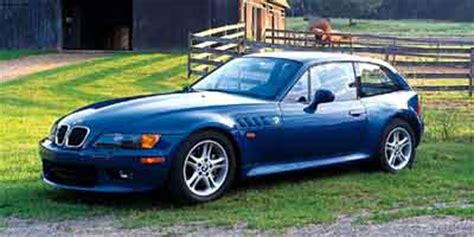 how cars run 2001 bmw z3 free book repair manuals 2001 bmw z3 parts and accessories automotive amazon com