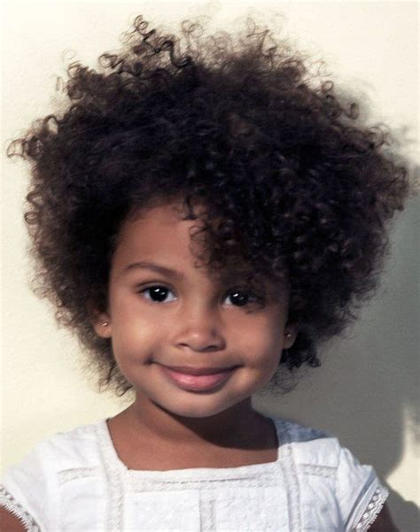 Ethnic Toddler Boys Hair Cuts | toddler girl ethnic hairstyles to cool african