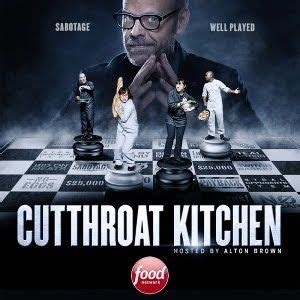 Cutthroat Kitchen Free by Cutthroat Kitchen In Television This And Kitchens