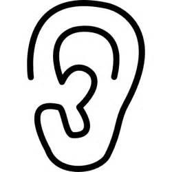 l 243 bulo de la oreja vista lateral esquema descargar