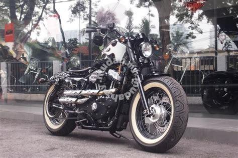 Kaos Harley Davidson Kuala Lumpur best 25 harley davidson 48 ideas on harley