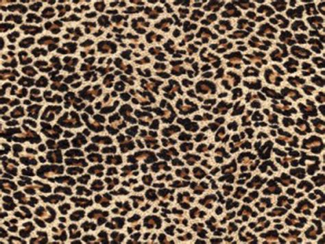 Animal Free Felix Jungle Leopard Print Clutch 2 by Trend Leo Print Fashion She
