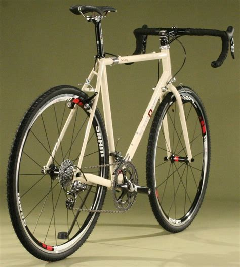 Handmade Bicycle Frames - 17 best ideas about mtb accessories on rock