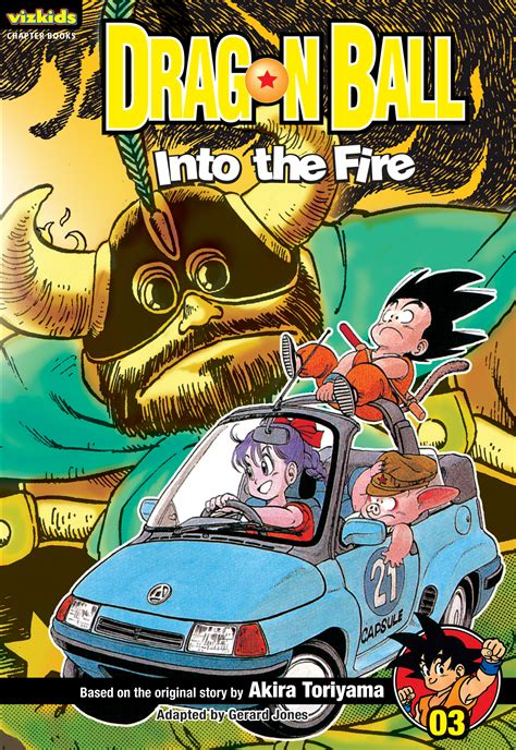the godling staff dragons of daegonlot volume 3 books chapter book vol 3 book by toriyama