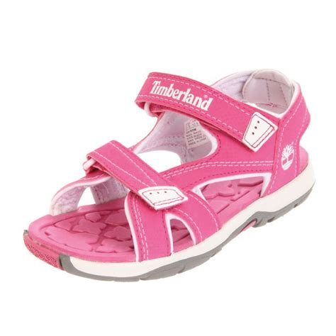 timberland sandals toddler timberland mad river 2 sandal toddler kid