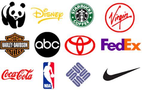 design a shirt logo online free مواقع تصميم شعارات مجانا اون لاين logo design