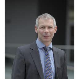 unicredit bank augsburg richard pfadenhauer chief editor distribution