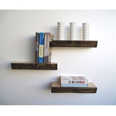a simple guide to how to build a floating shelf ask how to