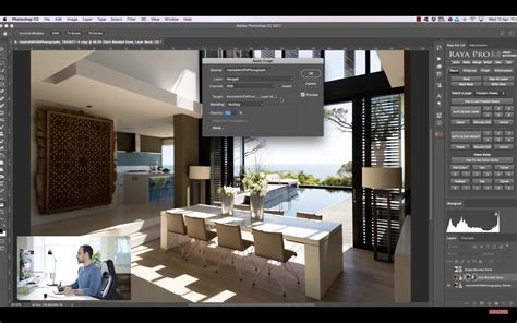 Interior Design Layout Photoshop | 84 interior design for photoshop intro to interior