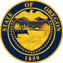 Oregon State Marriage License Records Oregon Marriage Divorce Records Vital Records