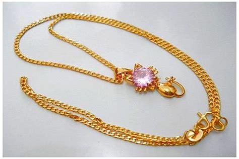 wallpaper emas top harga emas perhiasan wallpapers
