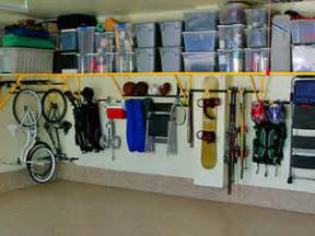 No Garage Storage Ideas Garage Organization Ideas Garage Storage Solutions Ideas