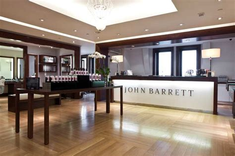best crochet salon nyc une coiffure de star chez john barrett salon 224 new york
