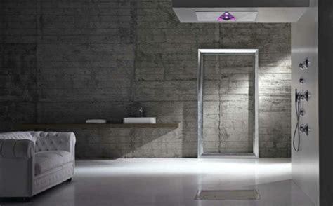 Bold, Beautiful Black And White Bathroom Design Ideas