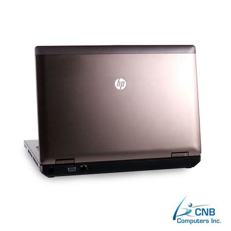 Laptop Hp Probook 6460b I5 hp probook 6460b laptop 4gb 250gb hdd intel i5 2520m 2