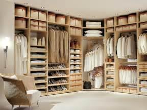closet pictures walk in closet design ideas hgtv