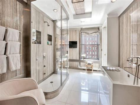 the bedroom montgomery al s bathroom essentials business insider