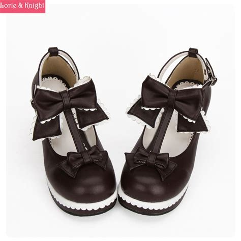 high heels justino tr 57 brown 218 best shoes images on shoes