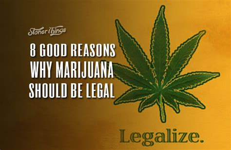 8 good reasons why you should paint everything lime green 8 good reasons why marijuana should be legal stoner things