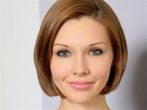 unique hair styles on pinterest 23 pins 27 unique short formal hairstyles http www