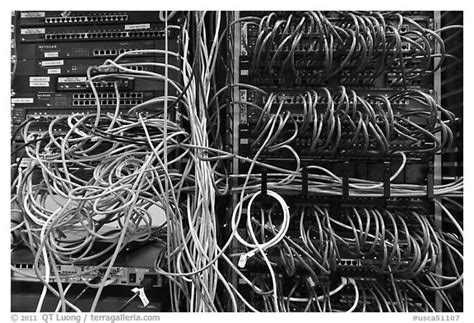 black and white wires repair wiring scheme