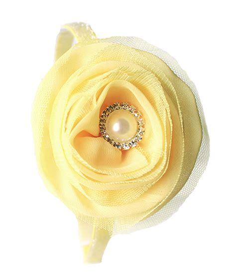 Renda Elastis Kecil Hotpink 1 nadine sparkle headband kicau kecil