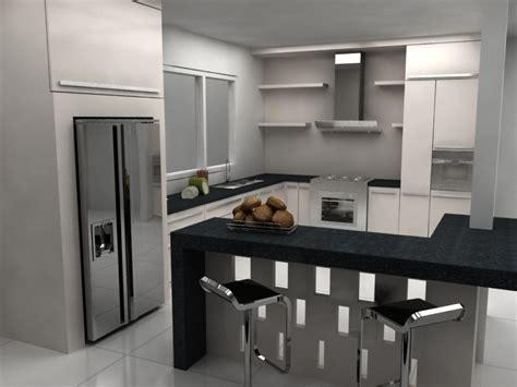 design interior ruang tamu dan dapur 5 hal penting menciptakan desain interior dapur artistik