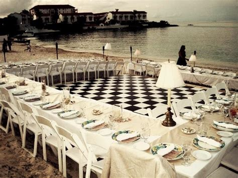 wedding banquet table layout pictures to pin on pinterest