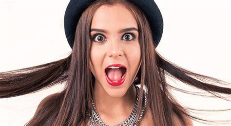 imagenes hot de yuya 161 yuya es la chica del d 237 a tkm argentina