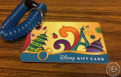 Wine Gift Card - top tips for the 2014 epcot food and wine festival the disney food blog