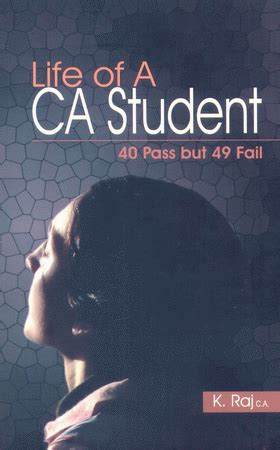 Ou Mba Pass Fail by The 7 Laws Of Clearing Ca