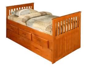 discount kids bedroom furniture kfs stores bedroom interesting childrens furniture stores