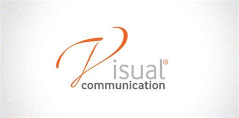 visual communication design en francais visual communication logomoose logo inspiration