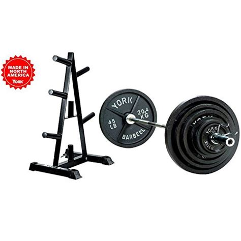 weight bench set craigslist olympic weight set for sale only 2 left at 65