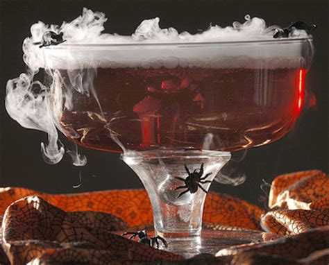 spooky halloween drinks for children best birthday wishes