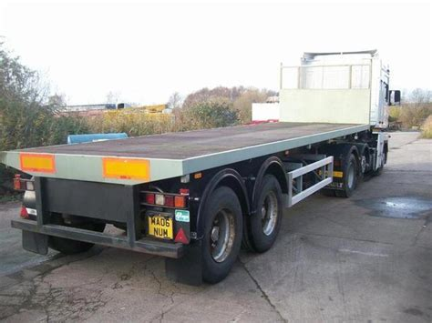 flat bed trailers for sale short flatbed trailers for sale