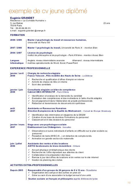 Cabinet Corporate Finance by Modele Cv Diplome Finance Cv Anonyme