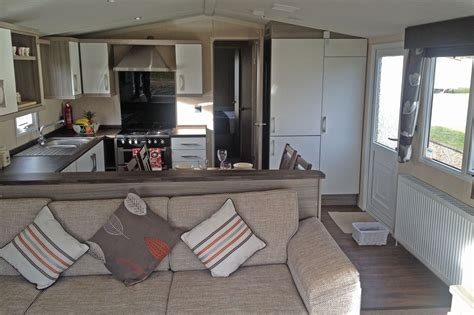 2013 Swift Moselle 40 x 12 '3' Bedroom available to buy