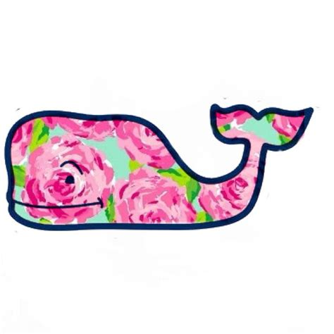 Vineyard Vines Giveaway - best 25 vineyard vines stickers ideas on pinterest preppy stickers vinyard vines
