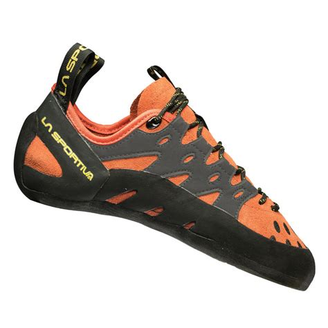 mec rock climbing shoes la sportiva tarantulace rock shoes unisex