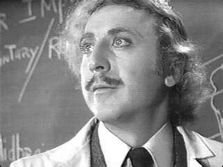 analysis of young frankenstein dirt dogs boston red sox stats analysis game summaries