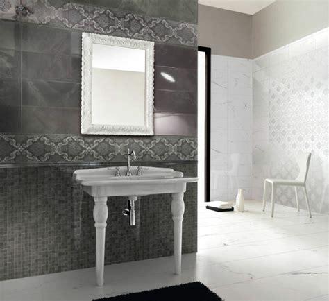 badezimmer fliesen boden grau graue fliesen f 252 rs badezimmer 61 bilder die sie