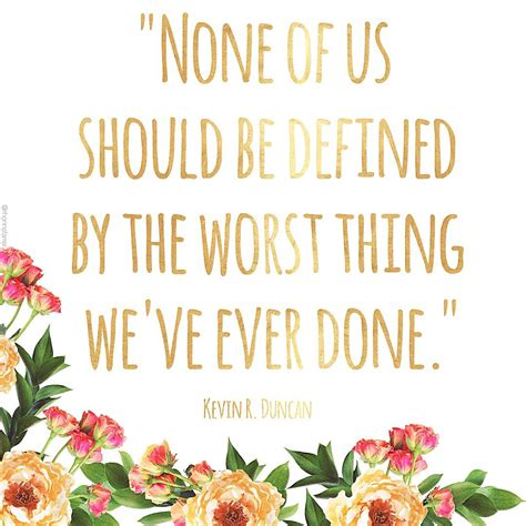 what is the worst thing you ve ever been accused of quot none of us should be defined by the worst thing we ve