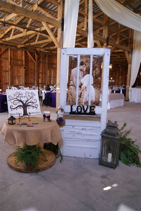 25  best ideas about Old doors wedding on Pinterest