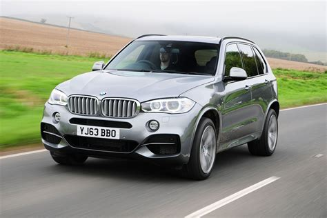bmw x5 suv bmw x5 suv pictures carbuyer